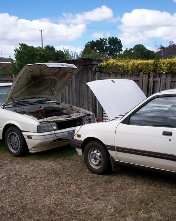 car-batterydrain