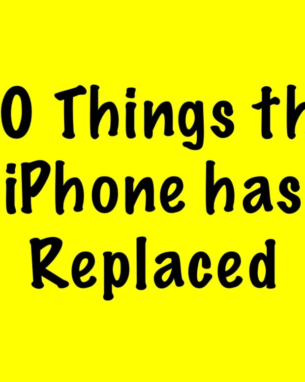 40-things-the-iphone-has-replaced