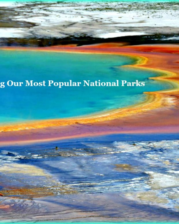 the-cost-to-visit-the-ten-most-popular-national-parks