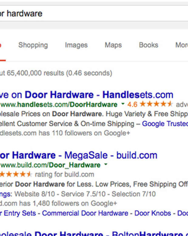 how-to-sell-door-hardware-online