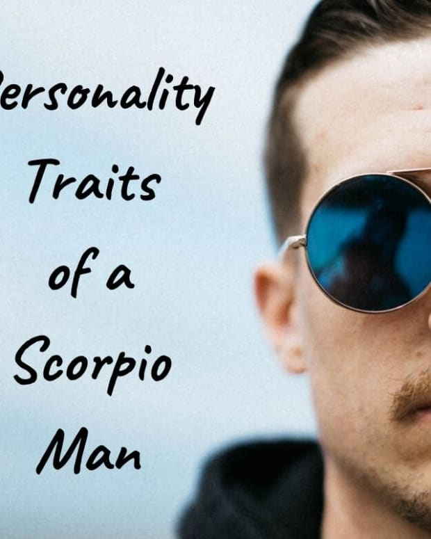 scorpio-traits-male-decoding-the-scorpio-man-to-reveal-his-secrets