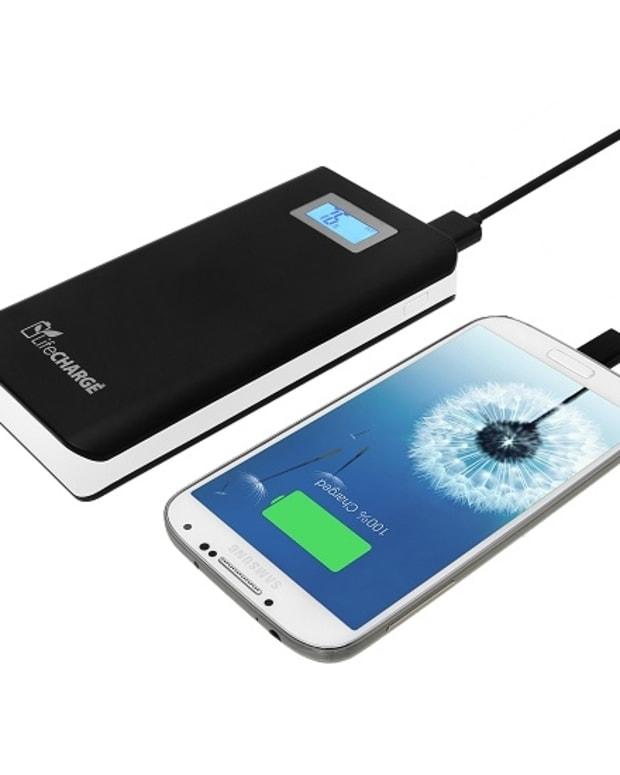 lifecharge-juicypack-16-800-mah-power-bank-review