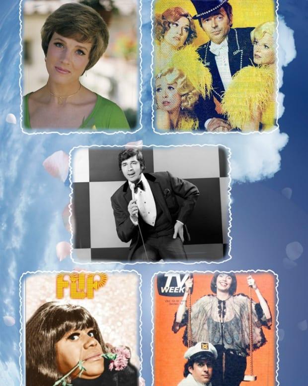 1970s-variety-tv-series