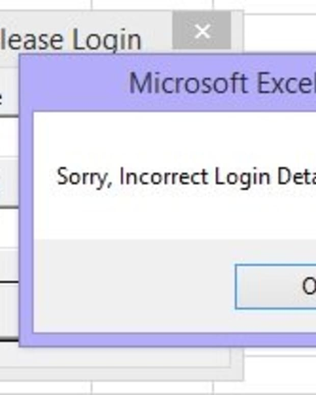 excel-vba-create-a-basic-login-function
