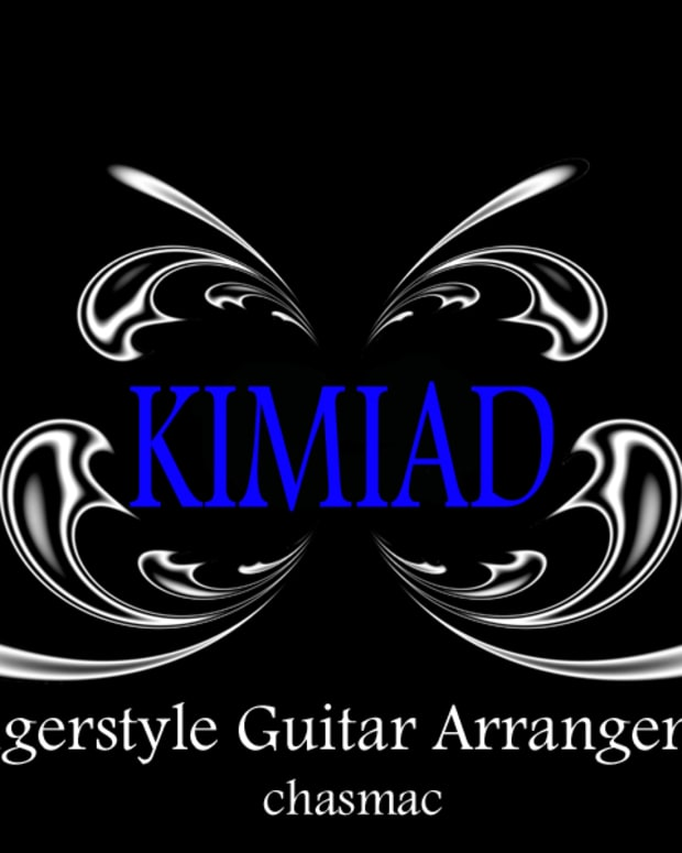 kimiad-fingerstyle-guitar-arrangement-in-notation-tab-audio