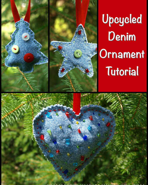 how-to-make-ornaments-out-of-recycled-jeans