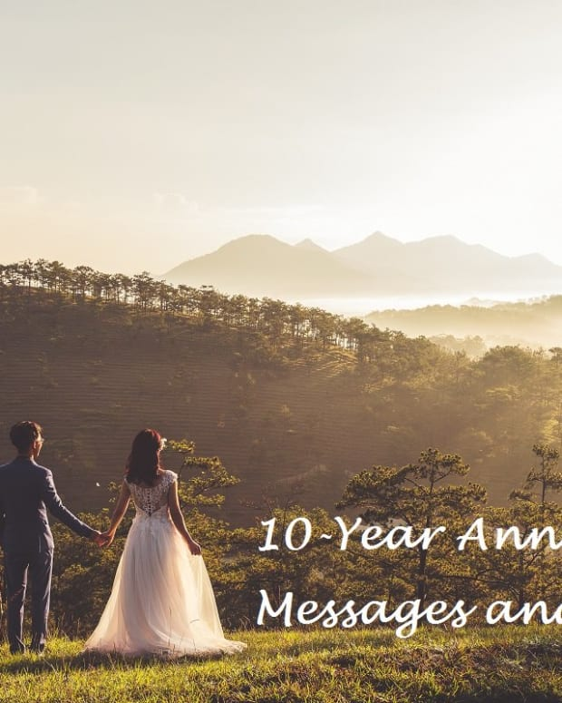 happy-10th-year-wedding-anniversary-wishes-and-sayings-what-to-write-in-a-greeting-card