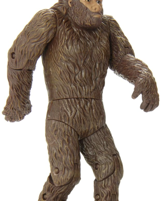 bigfoot-gift-ideas-for-fans-of-sasquatch