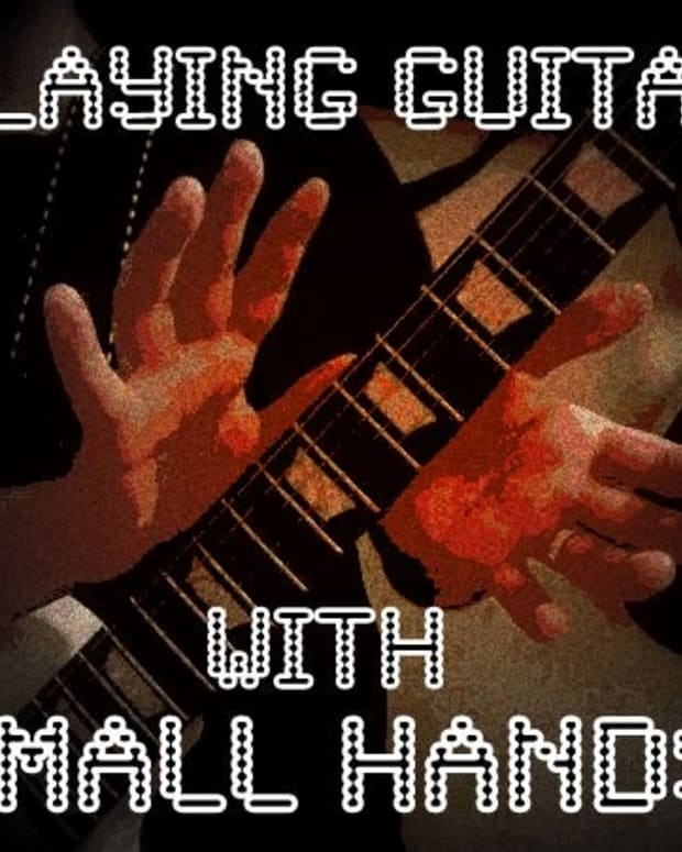 playing-guitar-with-small-hands-10-tips