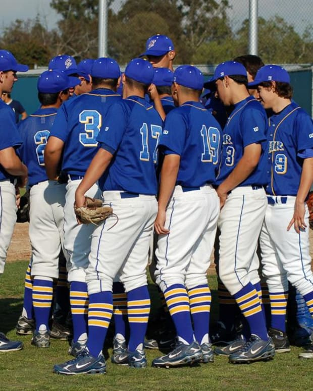 how-to-make-your-varsity-high-school-baseball-team
