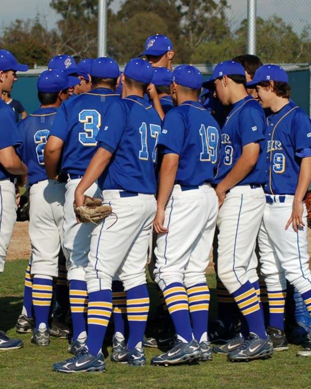 how-to-make-your-varsity-high-school-baseball-team