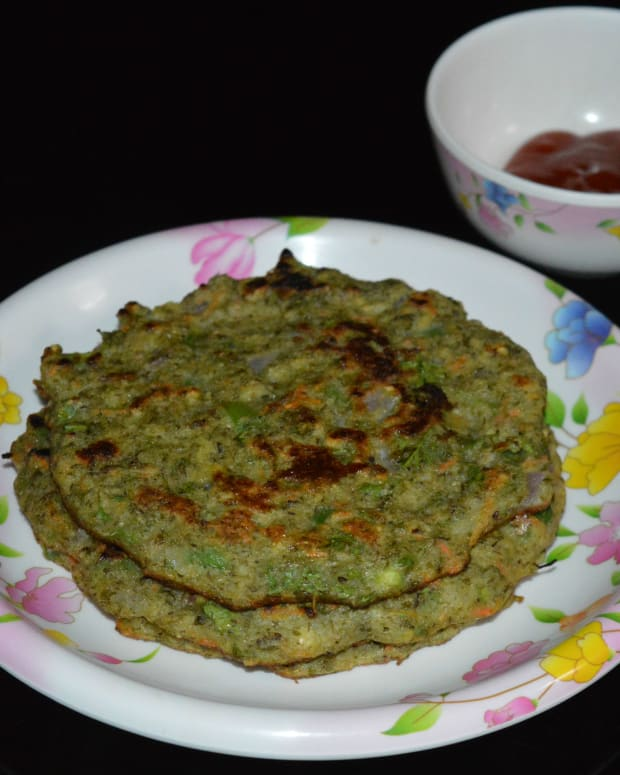 how-to-make-green-gram-pancakes-or-mung-bean-pancakes