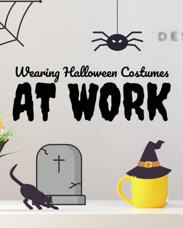 halloween-costumes-for-the-office-the-dos-and-donts-of-dressing-up-for-halloween-at-work
