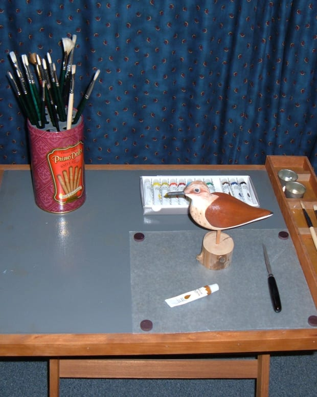 brush-holder-for-artist-brushes