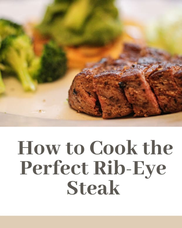 how-to-cook-a-rib-eye-steak