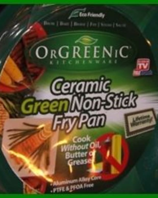 is-the-orgreenic-kitchenware-ceramic-green-non-stick-fry-pan-worth-buying