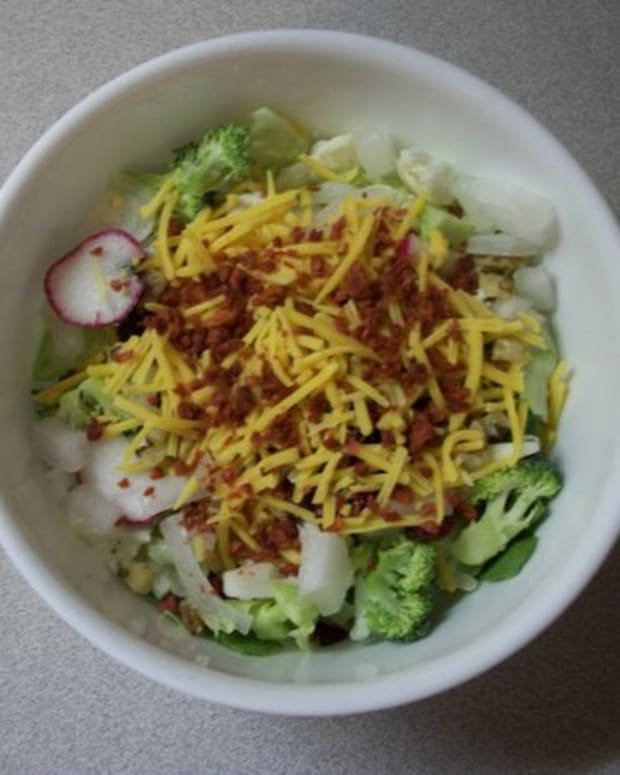 best-tossed-salad-recipe