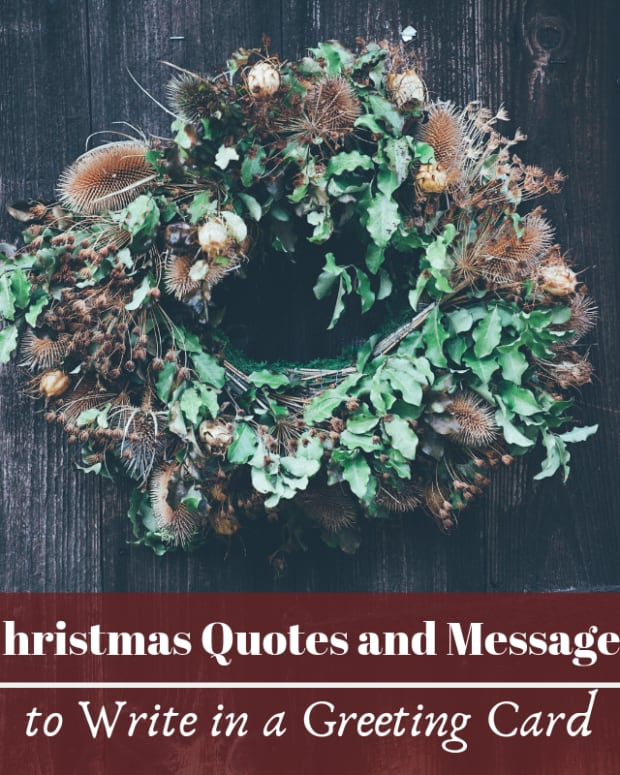 christmas-card-sayings