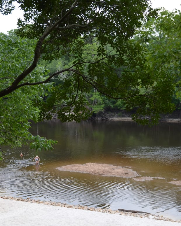 edisto-river-float-accesses