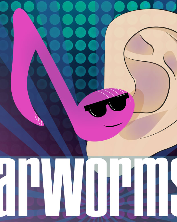 top-ten-earworms