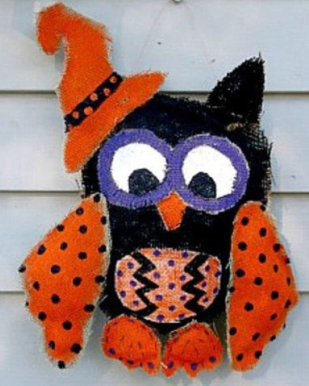 halloween-burlap-door-hanger-4