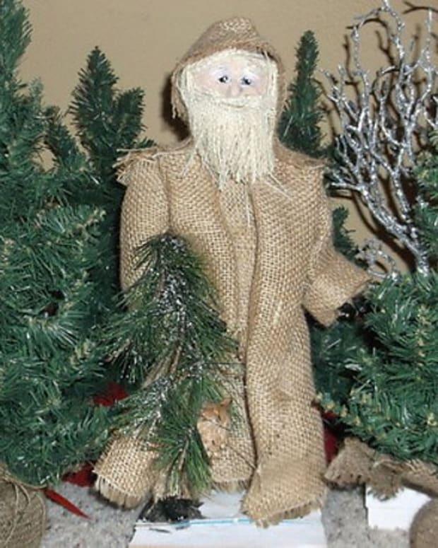 make-a-rustic-santa