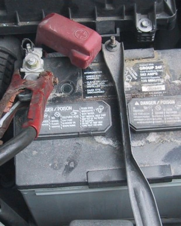 troubleshooting-a-bad-car-battery