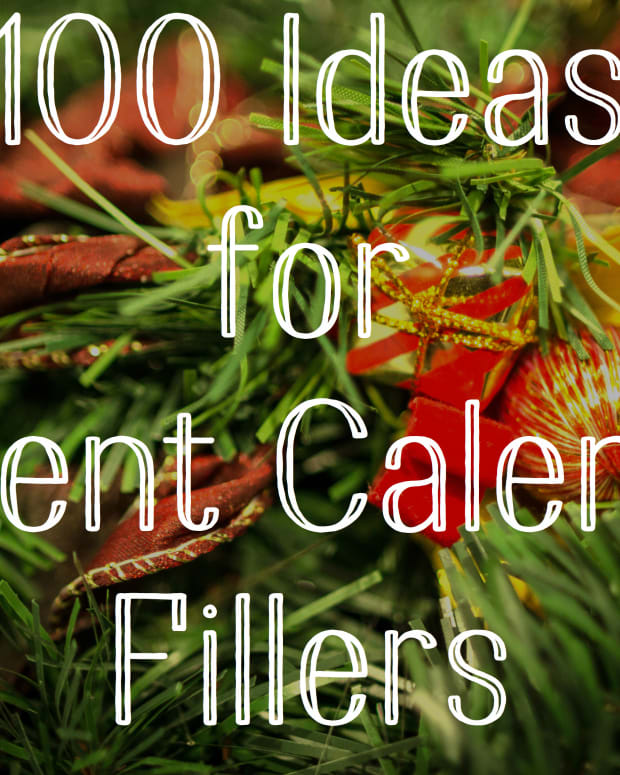 ideas-for-advent-calendar-fillers