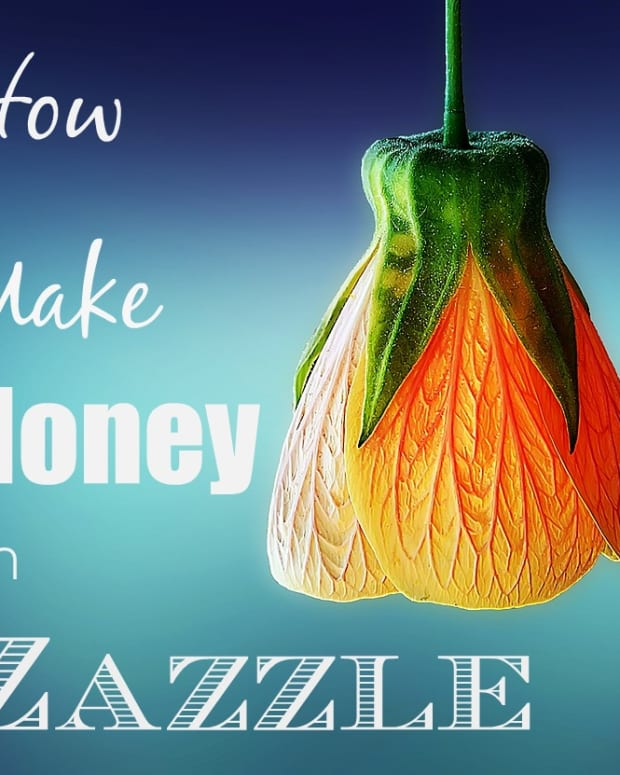 10-ways-to-make-money-on-zazzle