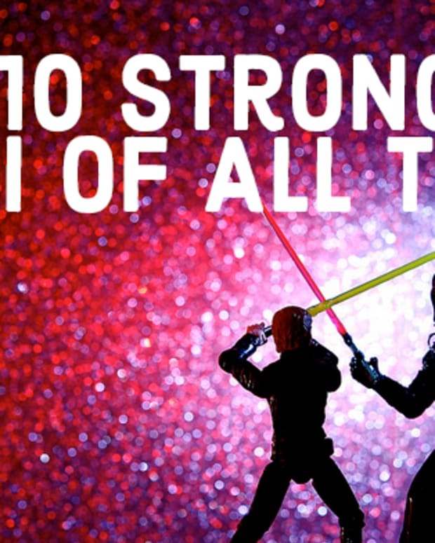 top-10-strongest-jedi-of-all-time-2