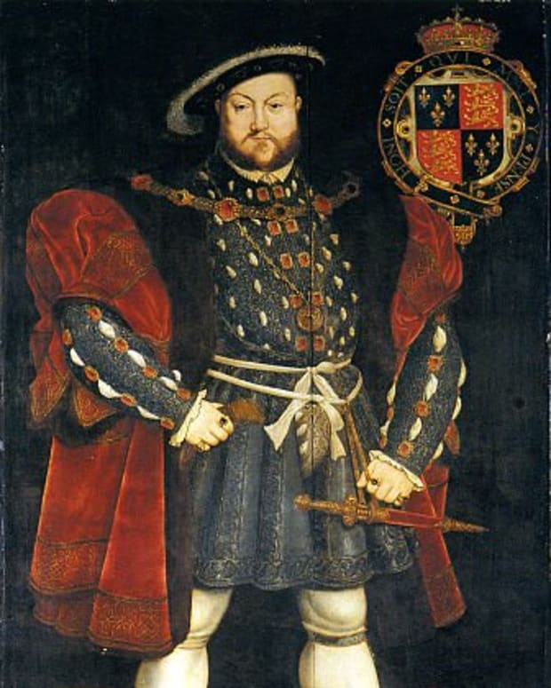 henry-viii-did-he-love-his-six-wives