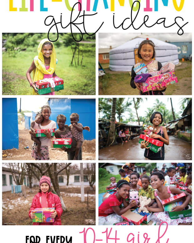operation-christmas-child-shoebox-girl-10-14