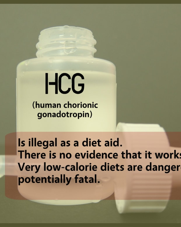unsafe_hcg_diet