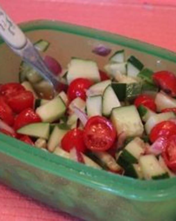 dinner-recipe-ideas