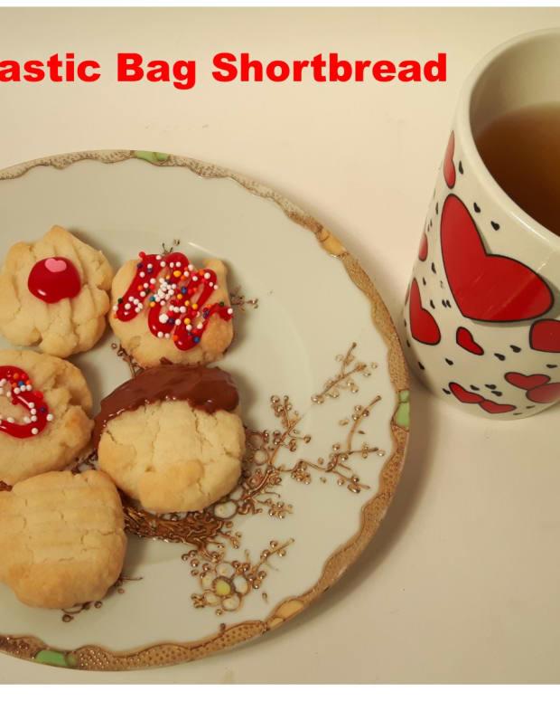 the-ultimate-shortbread-cookies