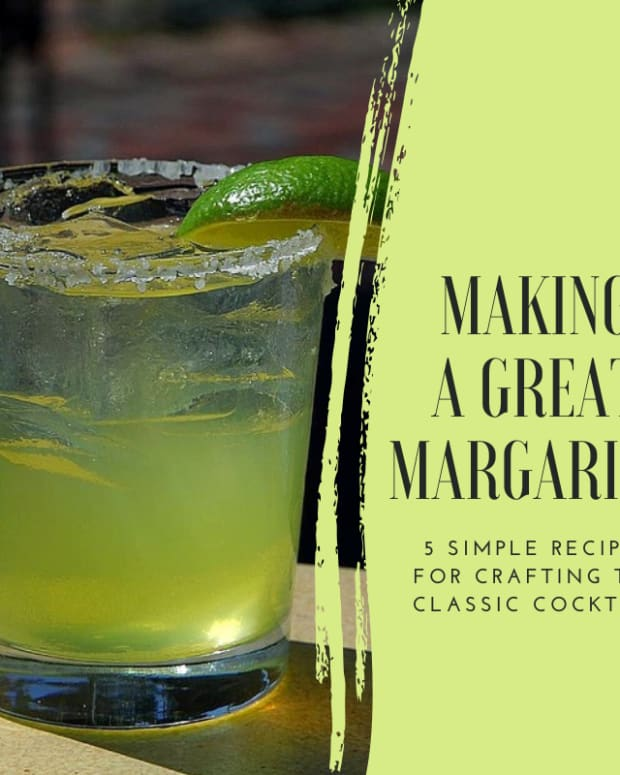 the-best-margarita-recipe-2