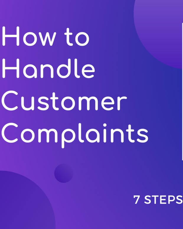 handling-customer-complaints