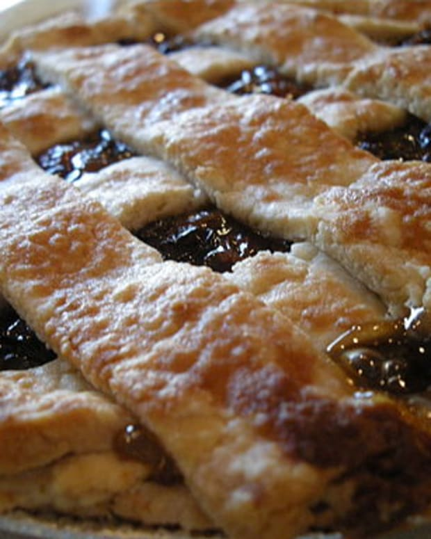 old-fashioned-pie