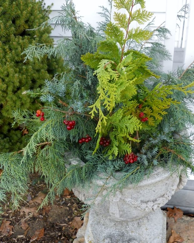 diy-outdoor-christmas-decorations