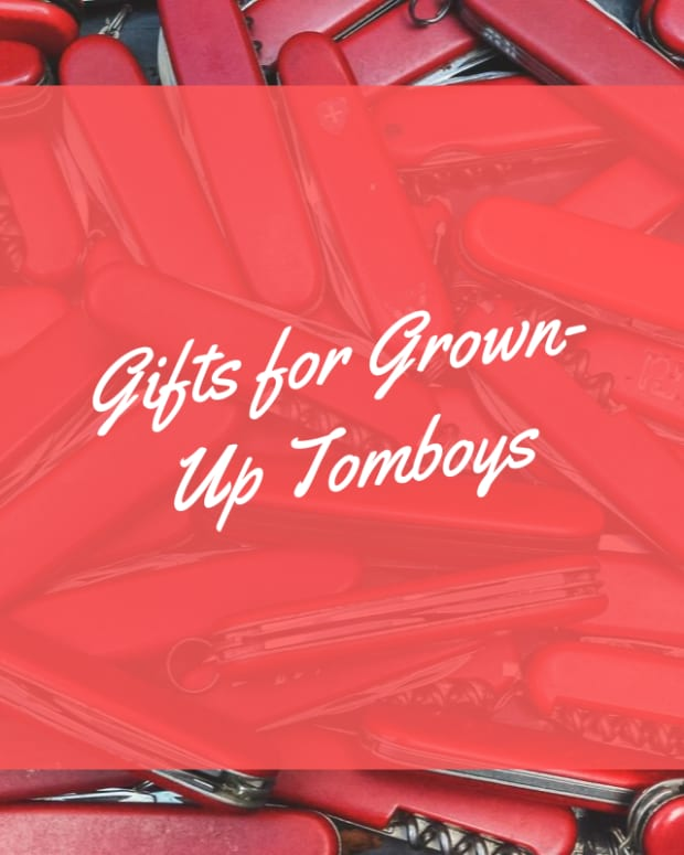 great-gifts-for-grown-up-tomboys