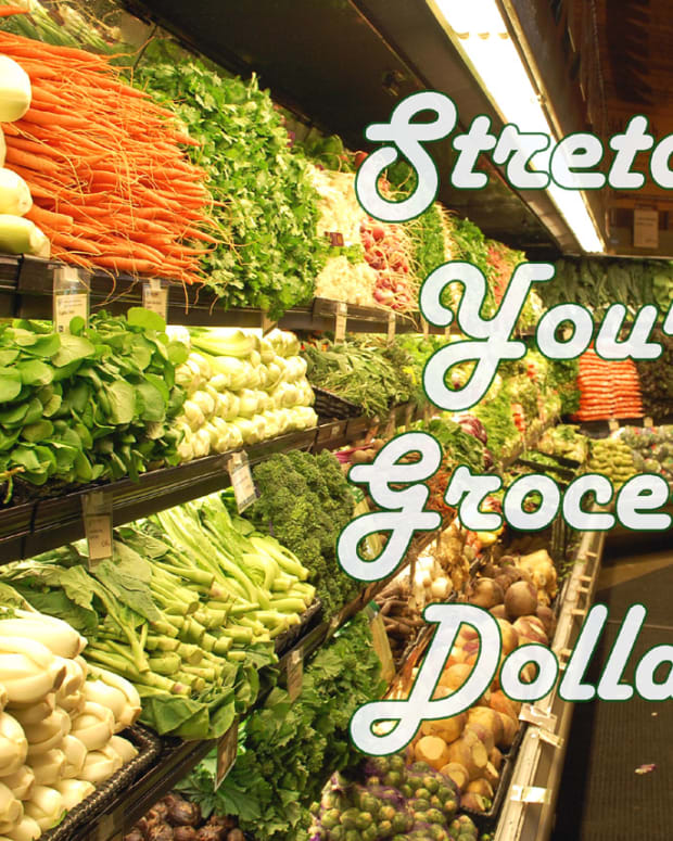 stretch-your-grocery-budget