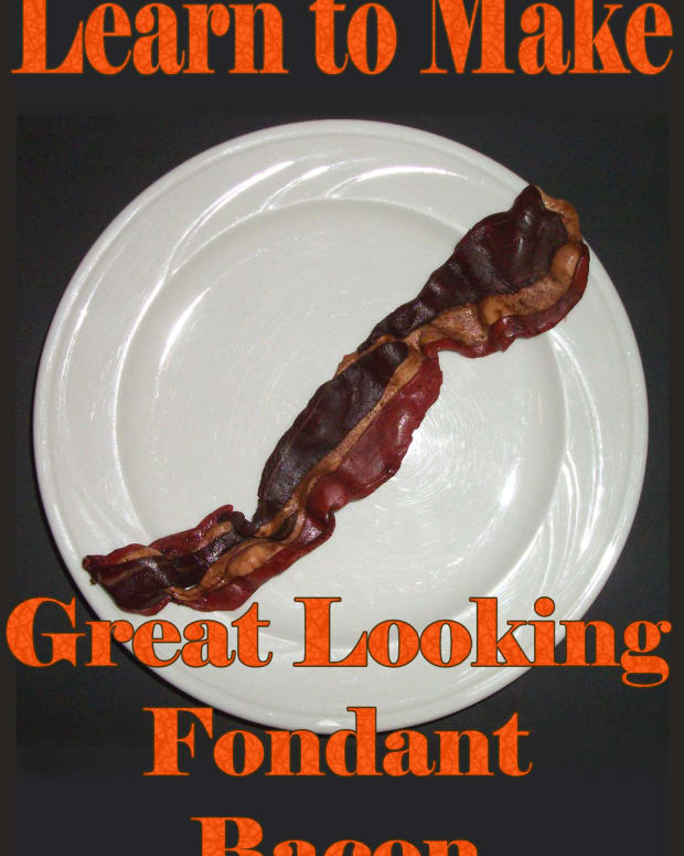 how-to-make-realistic-looking-fondant-bacon