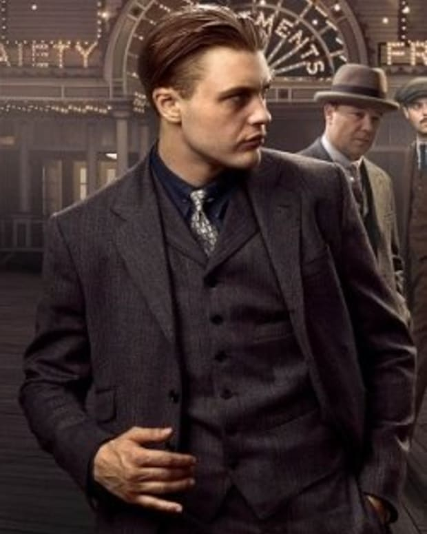 dresslikeboardwalkempire