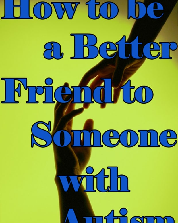 how-to-be-a-good-friend-to-an-adult-with-aspergers-syndrome-a-k-a-high-functioning-autism