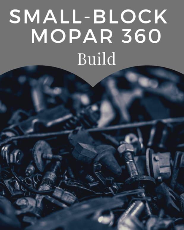 mopar360