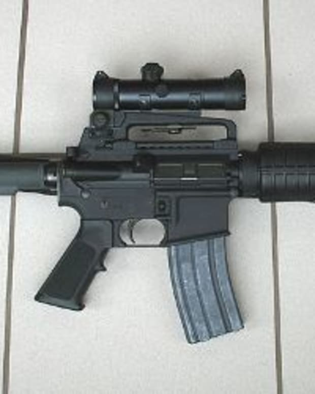 building-an-ar15