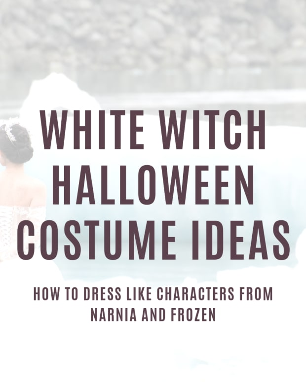 narnia-white-witch-costume