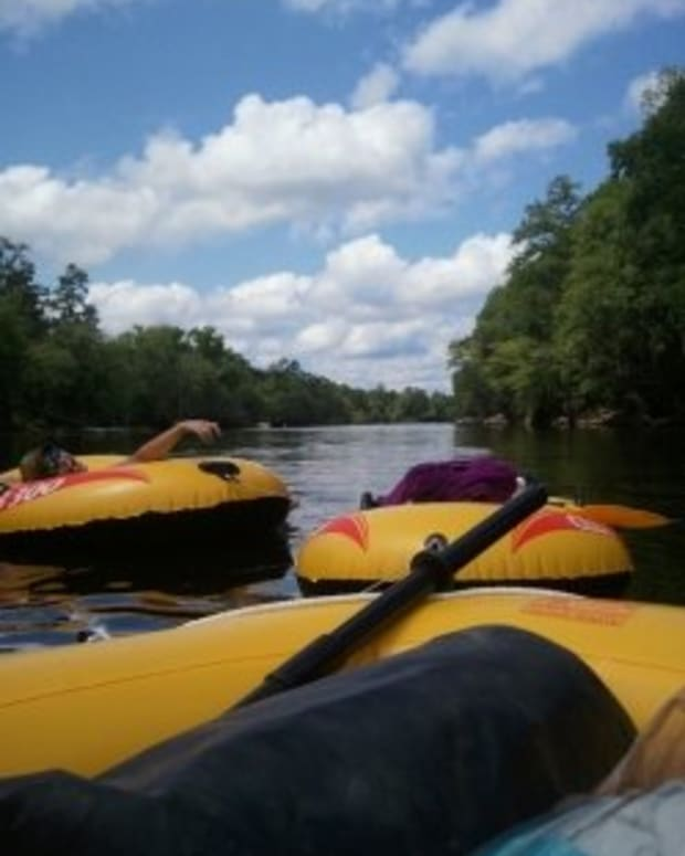 floating-the-edisto-river