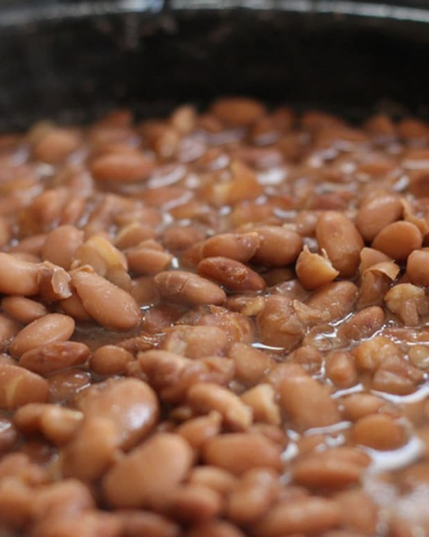 how-to-cook-pinto-beans-2