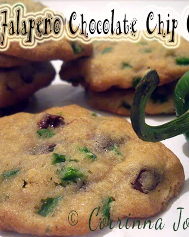 jalapeno-chocolate-chip-cookies